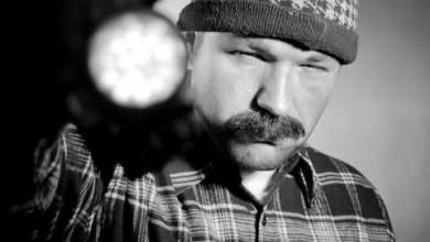 Photo of Sztigar Bonko – Jo Sznupia – FULL ALBUM