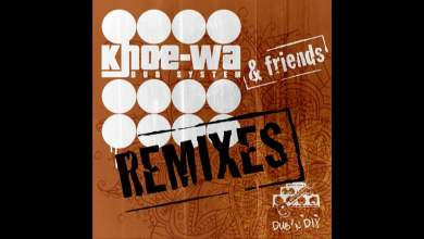 Photo of Khoe-Wa Dub System – Springtime (Woobedub Remix)