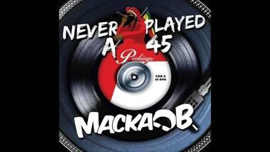 Photo of Macka B Too Much Chicken