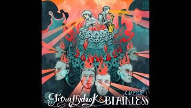 Photo of Tetra Hydro K meets Brainless – Chapter One – Full album