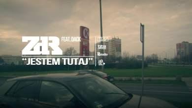 Photo of ZDR – Jestem tutaj feat. DACK prod. Tytuz (Oficjalny odsłuch)