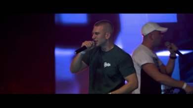 """Photo of Hinol PW – """"Mej Duszy Dziecko"""" Live   X – lecie SSG. 2018"""