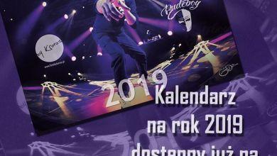 Photo of Kochani, na www.rudeboy.com.pl pojawiły …