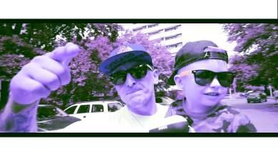 Photo of Djobelny – Serial feat. DJ BOMBEL