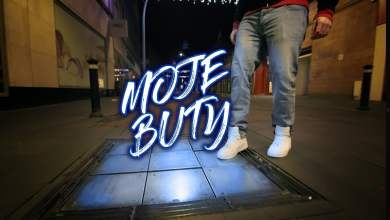 Photo of ESTE – Moje Buty (ELOOP 5) VIDEO