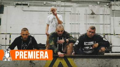 Photo of Fat Brutal Sound – Laszczy (official video) prod. DiNO