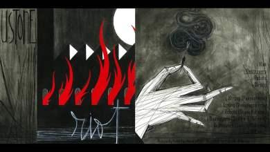Photo of U.Stone – Riot  [Full Album]