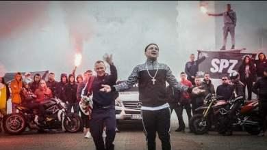 Photo of Sobota ft. Major SPZ – Sława (prod. ALBØNIE) VIDEO