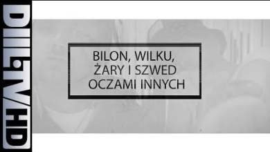 Photo of ZIN XX HG: Bilon, Wilku, Żary i Szwed oczami innych [DIIL.TV]