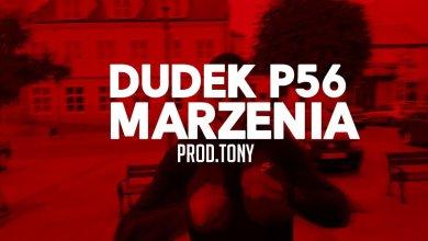 Photo of 16.DUDEK P56 – MARZENIA PROD.TONY M (MY TAPE D12)