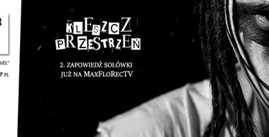 Photo of SPRAWDŹ KLIP: ZAMÓW CZERŃ I BIEL W P…