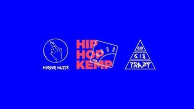 Photo of Shutdown Stage   Mordor Muzik x CO CIE TRAPY x Hip Hop Kemp