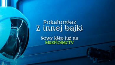 Photo of Teraz łatwiej obejrzeć film strony Pokahontaz.