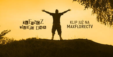 Photo of Zobacz klip:  Zamów album:  Pobierz/Pos…