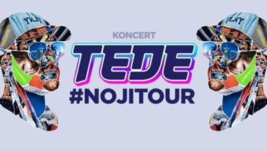 Photo of TEDE Środa WLKP NOJI tour 26.01.2019 Vehikuł Czasu