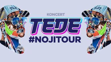 Photo of TEDE / Olsztyn / Andergrant / NOJItour 02.02.2019
