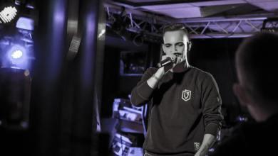 Photo of REMEK na wczorajszym koncercie przed  Po…