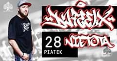 Photo of 21:30 / Wstęp wolny!