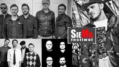 Photo of SieMa Festiwal we Frankfurcie nad Menem