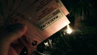 Photo of Bilety!