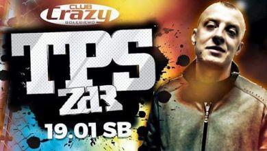 Photo of W sobotę zapraszam na koncert do Crazy …