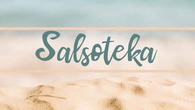 Photo of Salsoteka na Końcu Świata