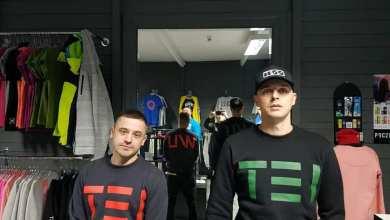 Photo of Nowa dostawa TiW Wear na sklepach ( bluz…