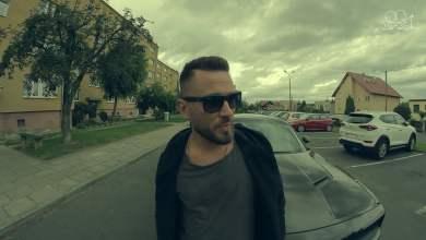 Photo of Arkadiusz Malinowski- Razem! (KADR NA PLAN) 9LITER FILMY