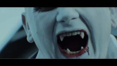 Photo of Bonus RPK – OPOWIEŚCI Z KRYPTY ft. Quebo, Borixon, Kizo // Prod. Chris Carson & WOWO // TRAILER.