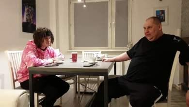 Photo of Wini x Young Multi – rozmowa