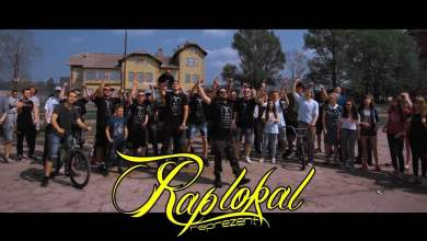 Photo of Rap Lokal Końskie