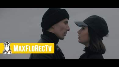 Photo of Vixen ft. Mery Spolsky – Romantyczna miłość (official video) | VIXTORIA