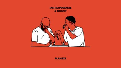 Photo of Jan-rapowanie & NOCNY ft. Otsochodzi – Co tam [official audio]