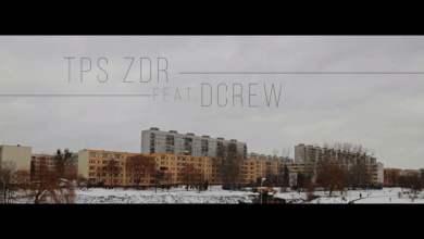 Photo of TPS – Uwolnij mnie feat. DCrew (Seraf, Kubi, Ignac)