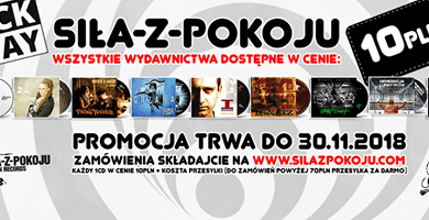 Photo of SIŁA-Z-POKOJU All Releases available in …