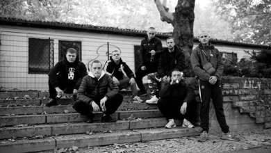 Photo of Nowa niemiecko-polska rap-ofensywa w Zet…