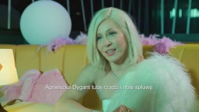 """Photo of Obejrzyj """"KOBIETY MAFII 2"""" – making of o kobietach i miłości!"""