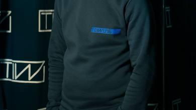 Photo of Zapraszamy na zakupy TiW Wear ( bluzy, d…