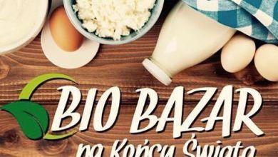 Photo of Bio Bazar | Marzec