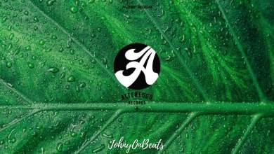 Photo of JohnyOnBeats – Espanol (free download)