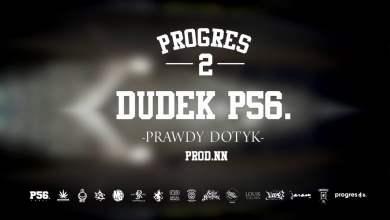 Photo of 14.DUDEK P56 – PRAWDY DOTYK PROD.NN