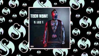 Photo of Tech N9ne – Worldwide Choppers (Feat. Busta Rhymes, Yelawolf, Twisted Insane…) | OFFICIAL AUDIO