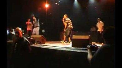Photo of Hip Hop Kemp Anthem – Polish Underground Allstars (2008)