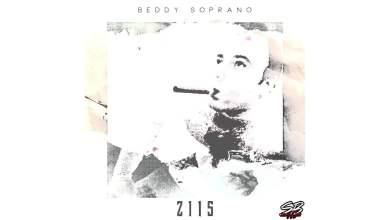 Photo of Bedoes – Beddy Soprano [SQUADSHIT #10]