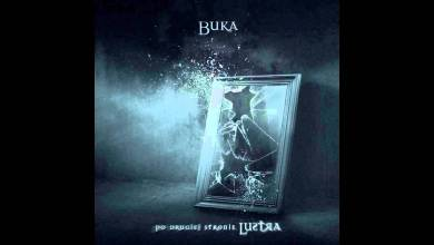 Photo of Buka ft. Skor – Już nie