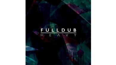 Photo of Full Dub – Arc