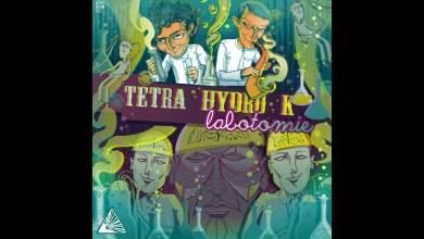 Photo of Tetra Hydro K – Labotomie – Full ablum