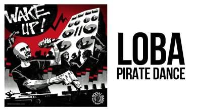 Photo of Loba – Pirate Dance