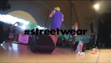 Photo of 03 – TEDE – STREETWEAR (prod. SIR MICH) #kurt_rolson