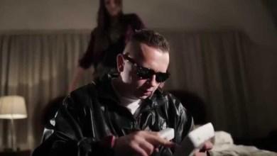 Photo of Borixon – Kochasz mnie? (prod. TMK BEATZ gośc. Auer) VIDEO